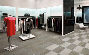 Florim USA Aggregate Layers Collection