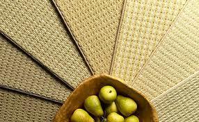 Godfrey Hirsh Wool Carpet Strand Collection