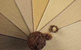 Godfrey Hirsh Wool Carpet Strata
