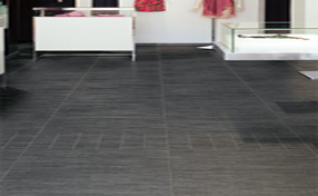Happy Floor Bambu Porcelain Tile