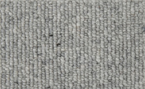 Nature Carpet Leone LG Collection