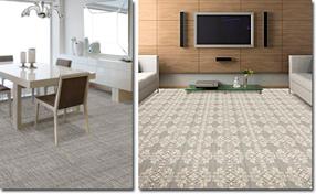 Nourison Carpet Nourtex Victoria Collection