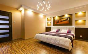 Best Engineered Hardwood Floors By Timberline