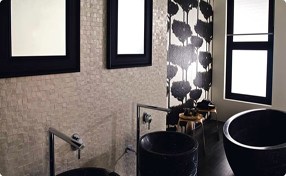 Porcelanosa Tile Matrix Wall Tile