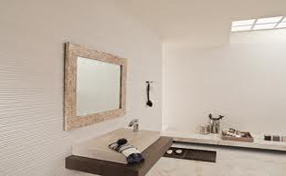 Porcelanosa Wall Tile Atenas Caliza