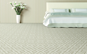 Royal Dutch Carpet Blake Collection Green Product