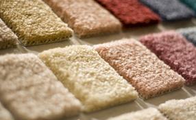 Royal Dutch Carpet Mini Samples