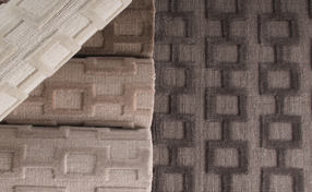 Best Carpets Runners Rugs Selection At Timberline Carpet