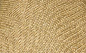 Staton Woven Sisal Carpet