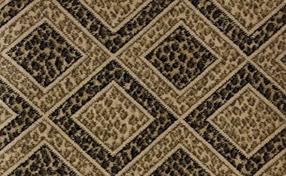 Tigara Saddle Stanton Woven Carpet