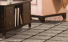 Unique Carpet Couture Coordinates Style