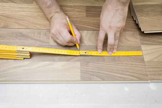 Hardwood Flooring What Thickness Is Best Timberline Houston