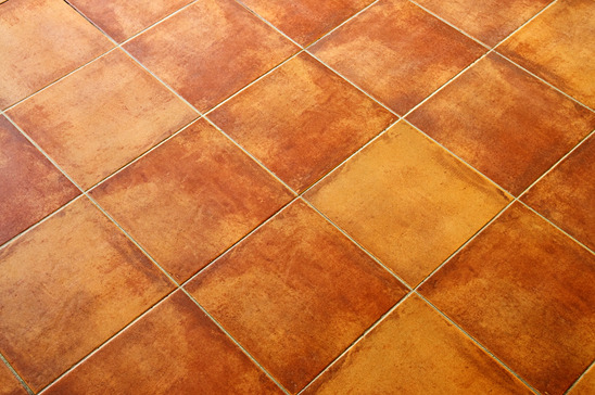 Ceramic Tile Flooring Houston Photo Ideas With Natural Stone Flooring