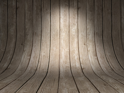 Wood Floor Refinishing Basics by Timberline Discount Flooring