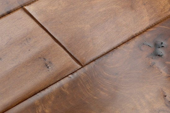 What Makes Engineered Hardwood Flooring So Appealing