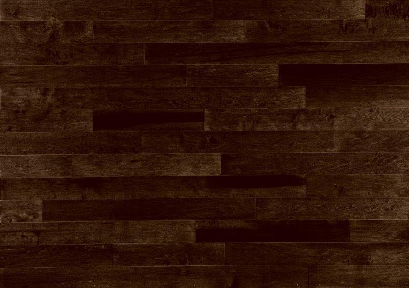 Solid Hardwood Flooring Versus Engineered Hardwood
