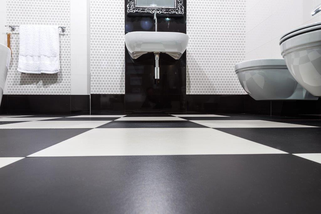 Decorative Tile Floors Timberline Discount Flooring Center Houston Tx
