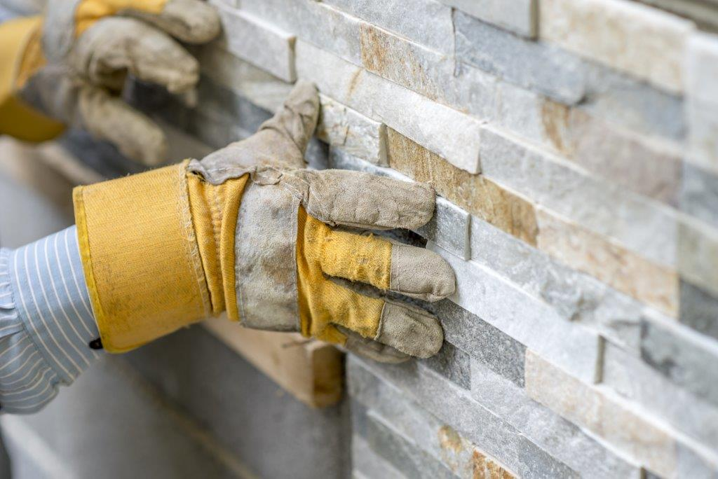 Floor Preparation Tips When Installing Decorative Tiling