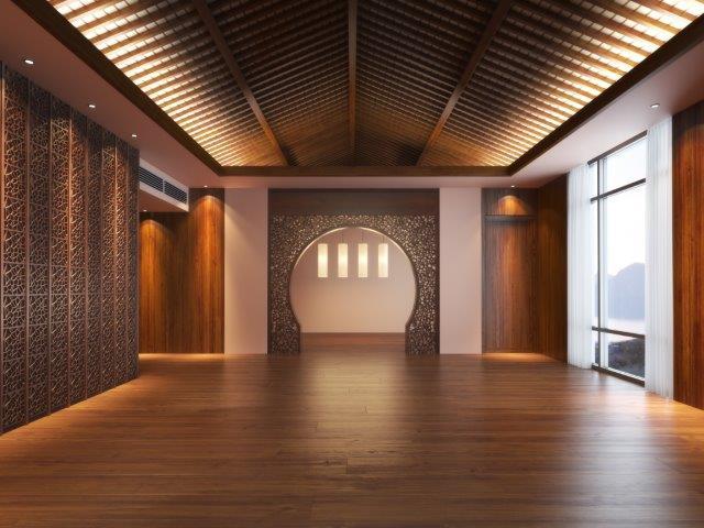 Protecting Hardwood Floors Tips Timberline Flooring Houston