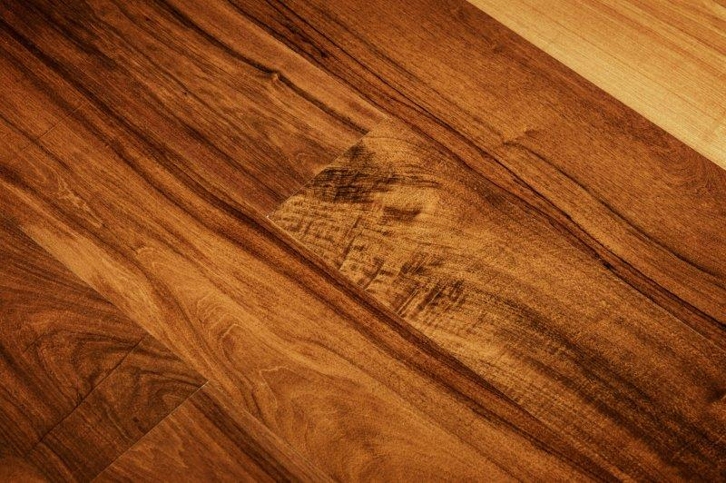 The Basics When It Comes To Engineered Hardwood Flooring