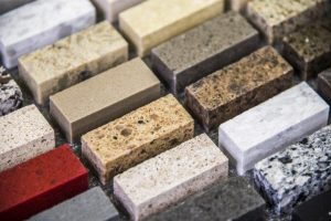 Selection of Natural Stone for Flooring Enhancement