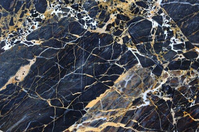 Smart Ways Of Choosing The Best Type Of Granite Flooring