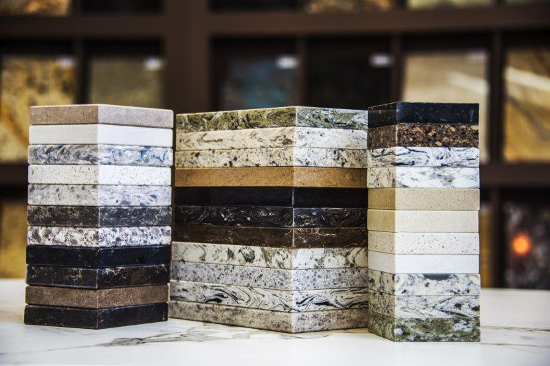 Best Practices For Handling Natural Stone Flooring