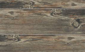 Florim USA Forest Collection Wood Tile
