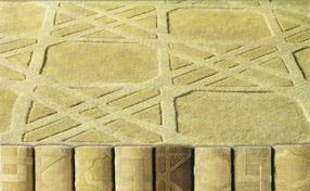 NOURISON Carpets