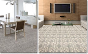 Nourison Carpet Nourtex Victoria Collection