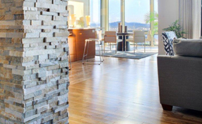 Porcelanosa European Hardwood Flooring 2