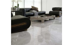 Porcelanosa Tile Atenas Caliza Floor Tile