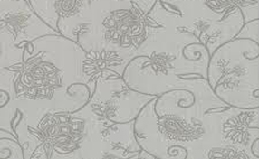 Porcelanosa Tile Florencia Natural Wall Tile
