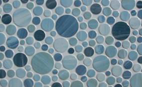 Porcelanosa Wall Tile Firenze Ocean