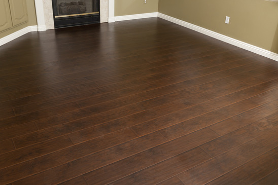 Basics Of Hardwood Floor Timberline Discount Flooring Center