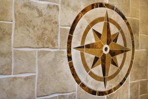 tile floor treatment tips | General Tile Floor Care Tips And Strategies by Timberline