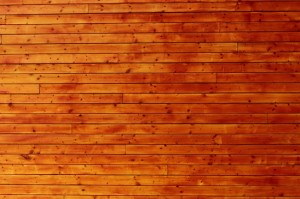 nice orange wood as very nice texture