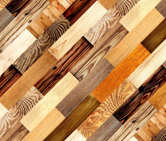 Tips Choosing Flooring Material By Timberline Houston