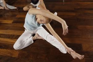 Flexibility of Hardwood Floors
