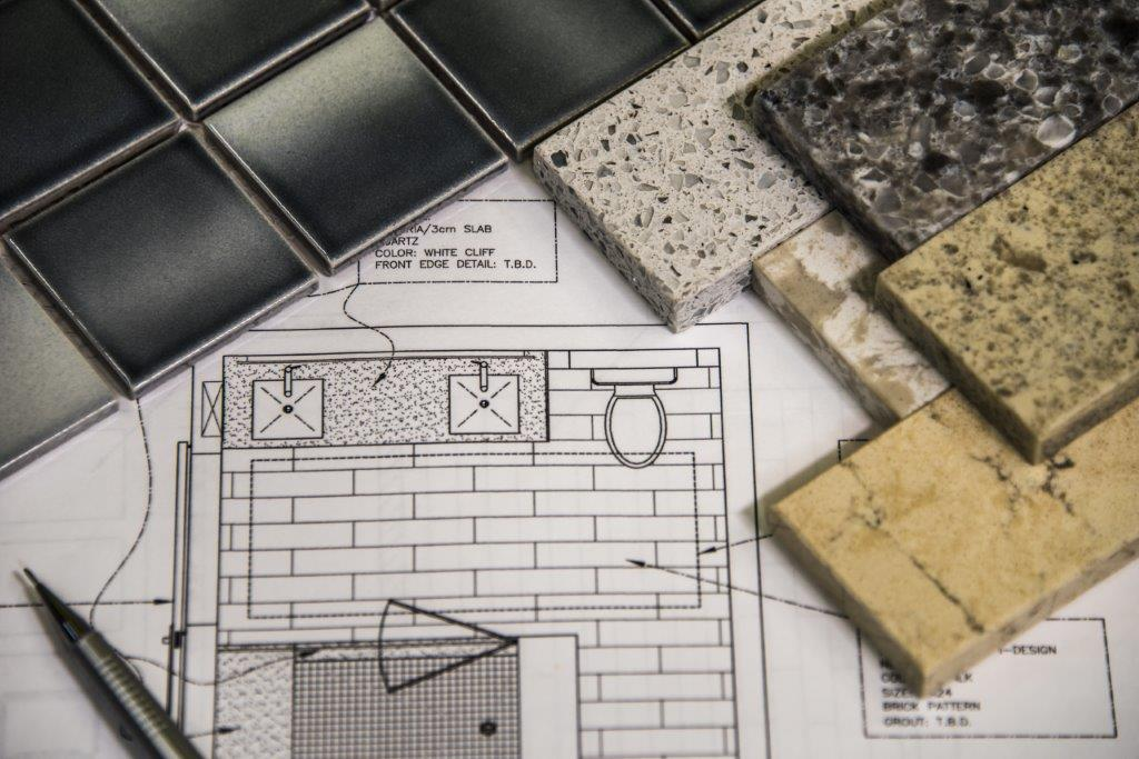 Great Ideas For Your Next Shower Tile Or Floor Tile