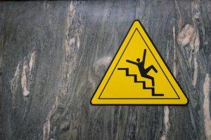 Flooring Materials and Slip Resistance