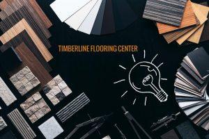 Flooring ideas to enhance the interior
