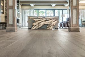 Amazing Interior Design with Legno Hardwood floor