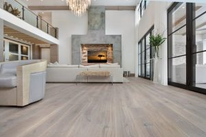 European Luxury flooring and interior design by Legno