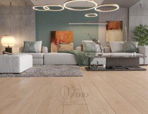 Legno floors cool interior ideas