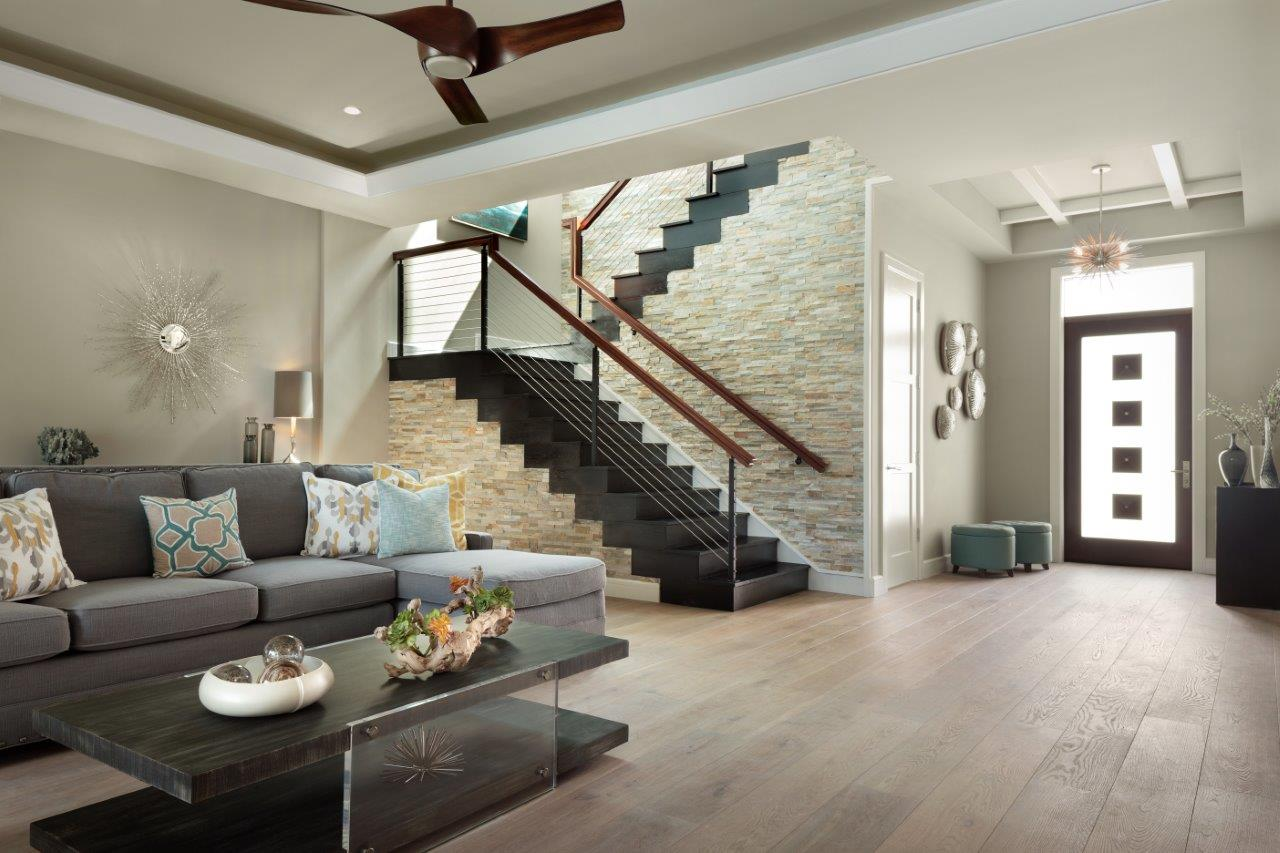 Unique Options For Luxury Flooring Upgrades Timberline