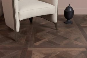 Avellino a product by Villagio flooring offered in Houston by Timberline