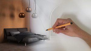 Custom quality flooring design